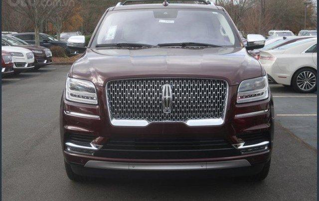 Bán xe Lincoln Navigator L Black Label 2020, LH Ms Ngọc Vy giá tốt, giao ngay toàn quốc0