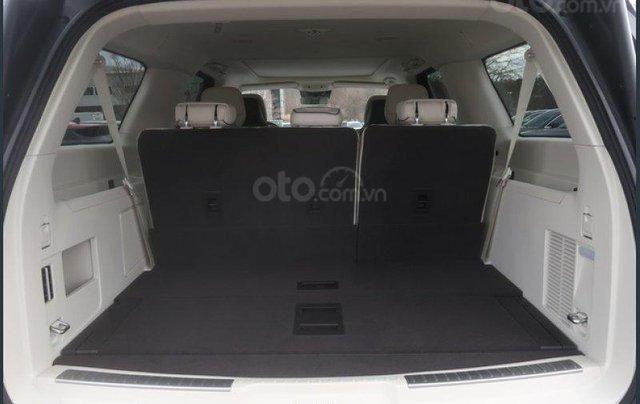 Bán xe Lincoln Navigator L Black Label 2020, LH Ms Ngọc Vy giá tốt, giao ngay toàn quốc14