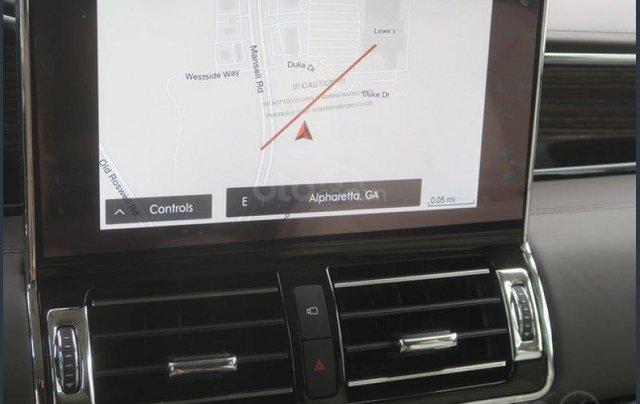 Bán xe Lincoln Navigator L Black Label 2020, LH Ms Ngọc Vy giá tốt, giao ngay toàn quốc11
