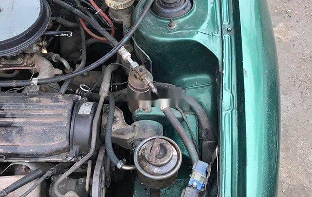 Bán Mitsubishi Lancer 2000, giá tốt5