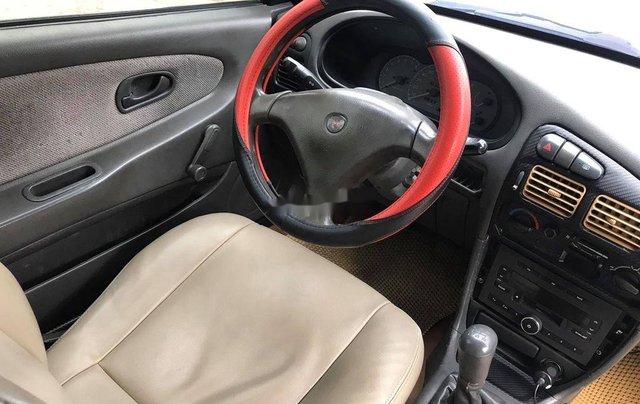 Bán Mitsubishi Lancer 2000, giá tốt6
