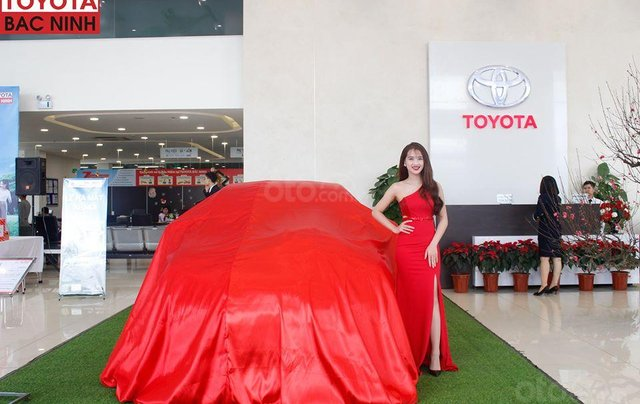 Toyota Bắc Ninh 4