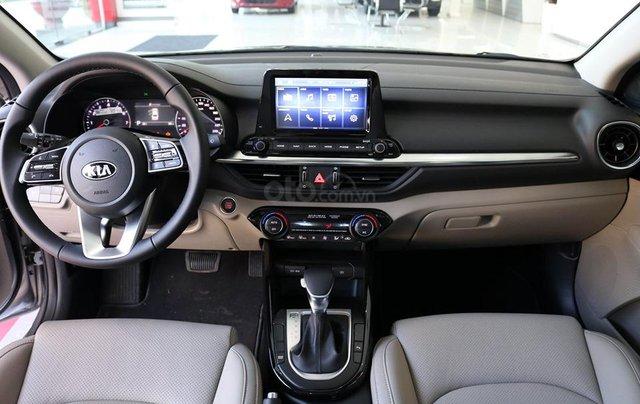 [Kia Cầu Diễn] Kia Cerato 1.6 AT Luxury đăng ký 2020 ưu đãi lên đến 20 triệu3