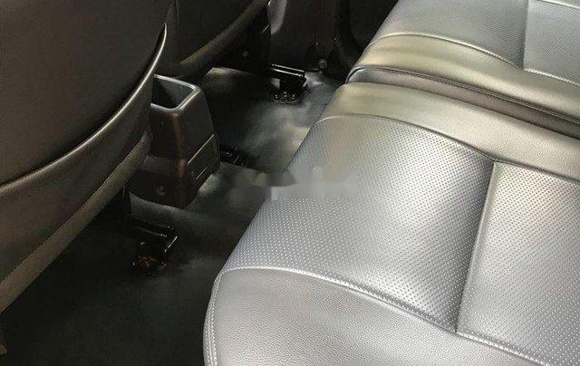 Bán xe Daihatsu Terios sản xuất 2005, giá chỉ 220 triệu9