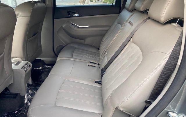 Bán xe Chevrolet Orlando năm 2013 số tự động, giá tốt7
