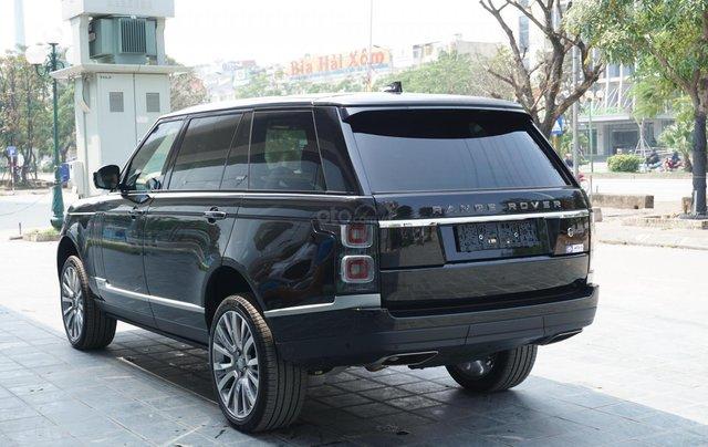 Bán xe Range Rover SV Autobiography 3.0 2020, LH Ms. Ngọc Vy giá tốt, giao ngay toàn quốc4