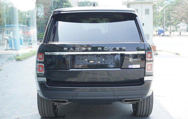 Bán xe Range Rover SV Autobiography 3.0 2020, LH Ms. Ngọc Vy giá tốt, giao ngay toàn quốc1