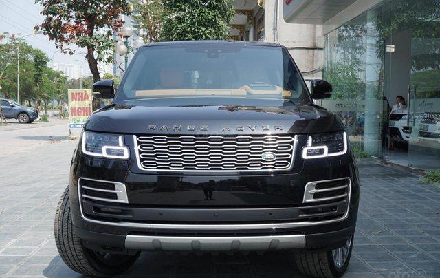 Bán xe Range Rover SV Autobiography 3.0 2020, LH Ms. Ngọc Vy giá tốt, giao ngay toàn quốc0