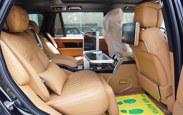 Bán xe Range Rover SV Autobiography 3.0 2020, LH Ms. Ngọc Vy giá tốt, giao ngay toàn quốc5