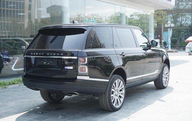 Bán xe Range Rover SV Autobiography 3.0 2020, LH Ms. Ngọc Vy giá tốt, giao ngay toàn quốc3