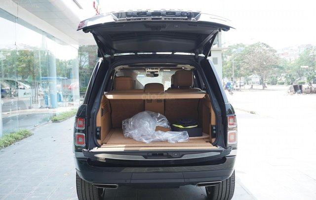 Bán xe Range Rover SV Autobiography 3.0 2020, LH Ms. Ngọc Vy giá tốt, giao ngay toàn quốc6