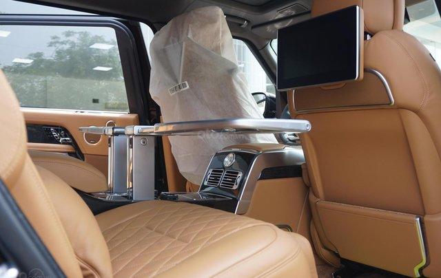 Bán xe Range Rover SV Autobiography 3.0 2020, LH Ms. Ngọc Vy giá tốt, giao ngay toàn quốc11