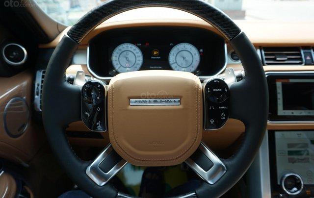 Bán xe Range Rover SV Autobiography 3.0 2020, LH Ms. Ngọc Vy giá tốt, giao ngay toàn quốc10