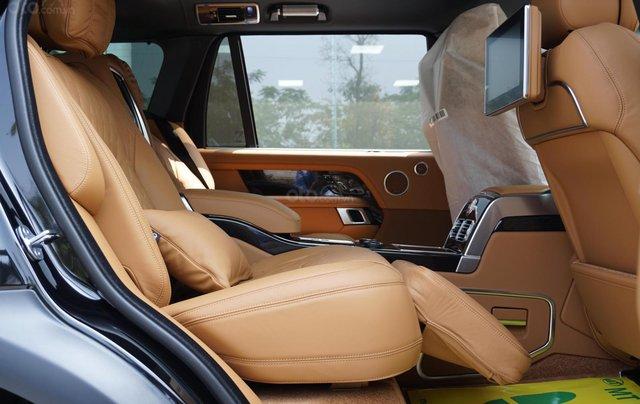 Bán xe Range Rover SV Autobiography 3.0 2020, LH Ms. Ngọc Vy giá tốt, giao ngay toàn quốc12