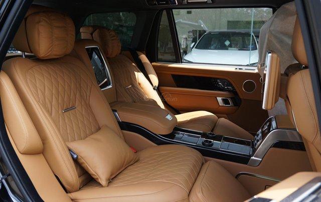 Bán xe Range Rover SV Autobiography 3.0 2020, LH Ms. Ngọc Vy giá tốt, giao ngay toàn quốc14