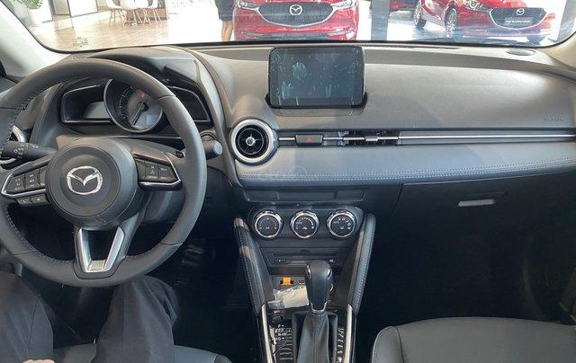 Mazda 2 nhập khẩu 2020 sẵn xe giao ngay, giá ưu đãi, LH Mazda Giải Phóng: 0944 601 7858