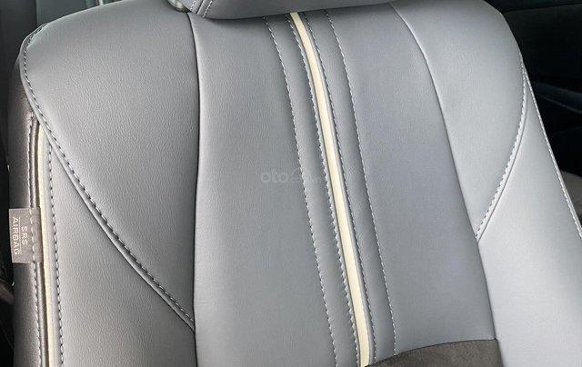 Mazda 2 nhập khẩu 2020 sẵn xe giao ngay, giá ưu đãi, LH Mazda Giải Phóng: 0944 601 7857