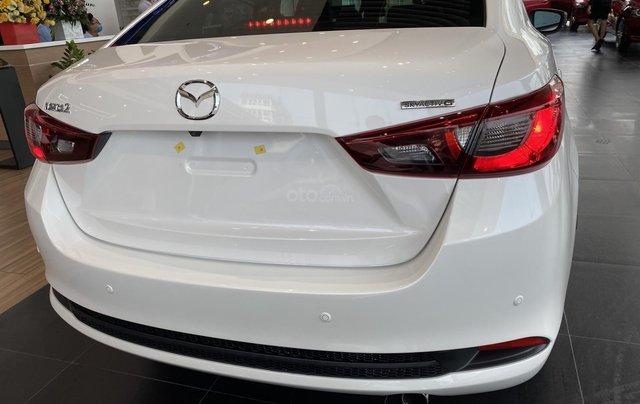 Mazda 2 nhập khẩu 2020 sẵn xe giao ngay, giá ưu đãi, LH Mazda Giải Phóng: 0944 601 7856