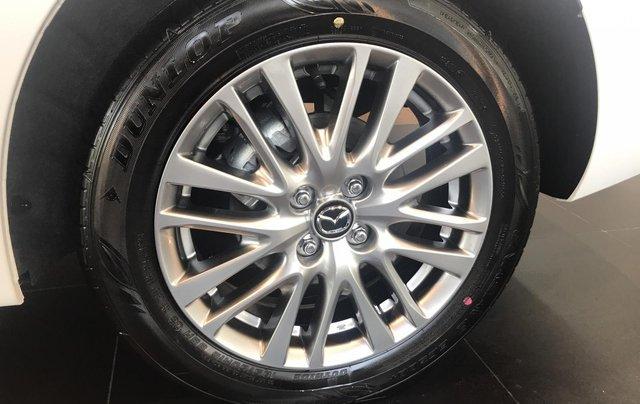 New Mazda 2 2020 - ưu đãi lớn tháng 3 này4