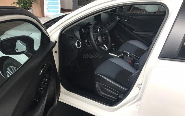 New Mazda 2 2020 - ưu đãi lớn tháng 3 này6