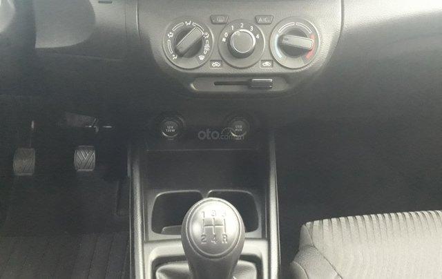 Suzuki Ertiga 2020 số sàn giá chỉ còn 457tr, xe giao ngay, lái thử tận nhà6