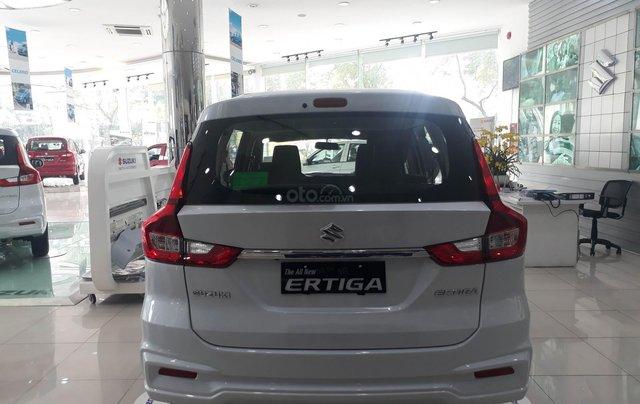 Suzuki Ertiga 2020 số sàn giá chỉ còn 457tr, xe giao ngay, lái thử tận nhà8