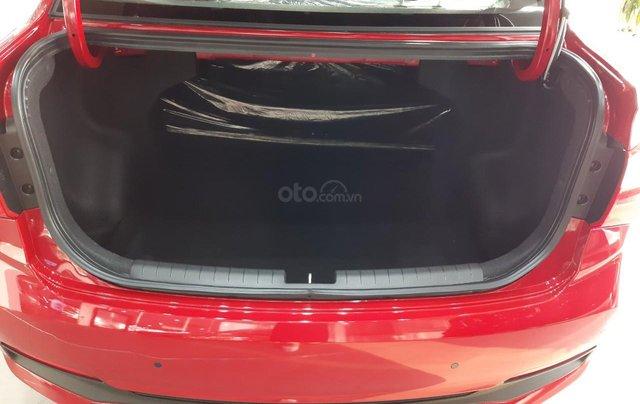 Bán Hyundai Grand i10 Sedan AT 2020, 130 triệu nhận xe ngay, hỗ trợ đăng kí chạy dịch vụ, vay ngân hàng lãi thấp5