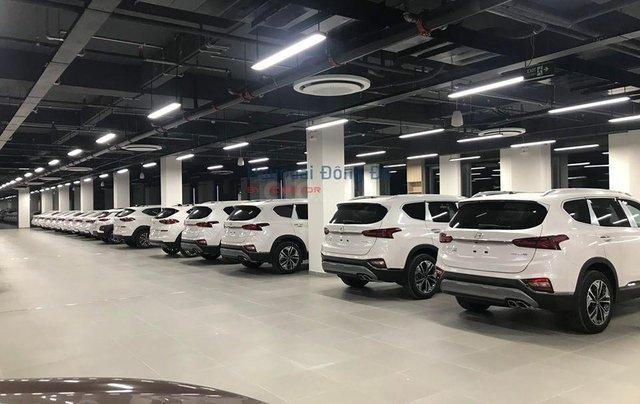 Hyundai Đông Đô 5
