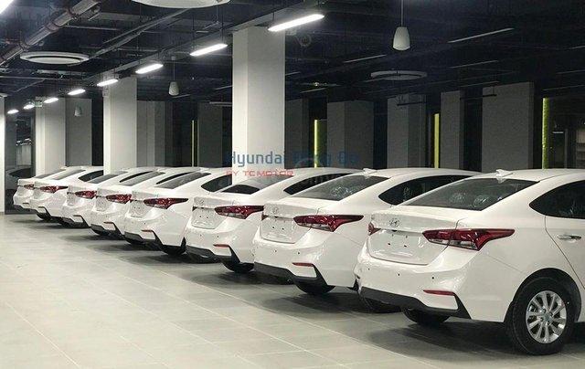 Hyundai Đông Đô 4