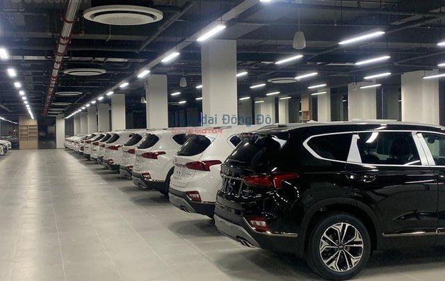 Hyundai Đông Đô 2