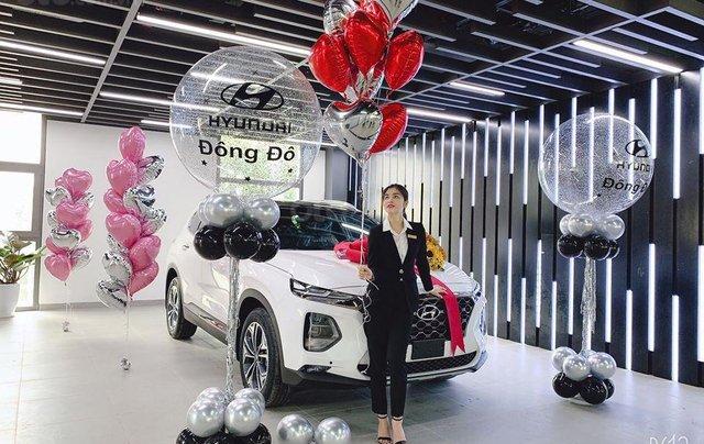 Hyundai Đông Đô 10