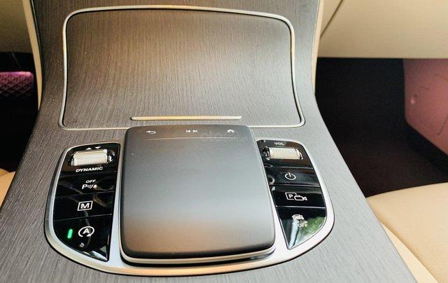[New Facelift] Mercedes GLC300 2020, sở hữu chỉ với 749tr, gia hạn gốc trong năm đầu với 14tr/tháng11