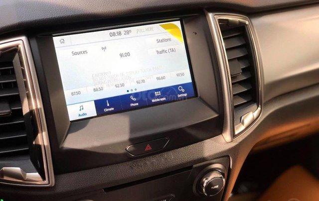 Ranger Limited 2020 trả trước 220tr, giao xe ngay5