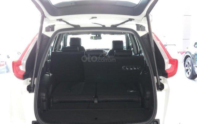 Bán Honda Mỹ Đình KM sốc 2020, giảm sâu CRV L, quà tặng hấp dẫn3
