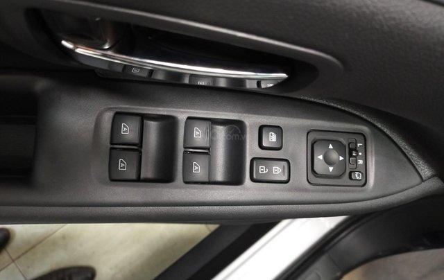 [Mitsubishi Quận 7] New Outlander 2020 - Đủ màu, giao xe nhanh nhất, ưu đãi khủng - 7 chỗ, cách âm tốt - Giá từ 825tr7