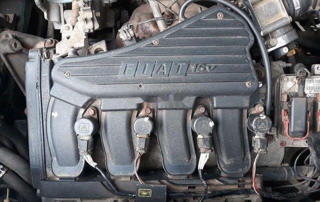 Cần bán Fiat Doblo đời 2003, giá tốt9