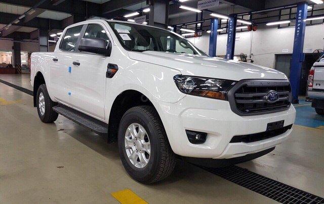 Ranger 2020 XLS AT-MT, XLT mới 100% giá cực tốt đủ màu, giao ngay, giao xe toàn quốc, trả góp 80%2