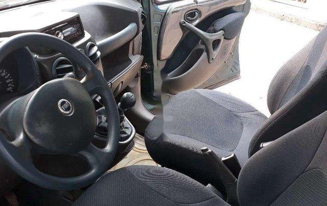 Cần bán Fiat Doblo đời 2003, giá tốt6
