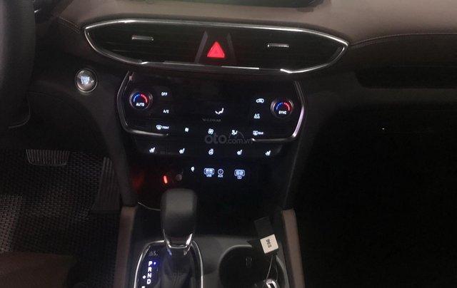 Hyundai Phạm Văn Đồng - Santafe 2020 giá chỉ từ 975 triệu- Đủ màu -Giá tốt - giao xe ngay - Hỗ trợ trả góp lên đến 85%2