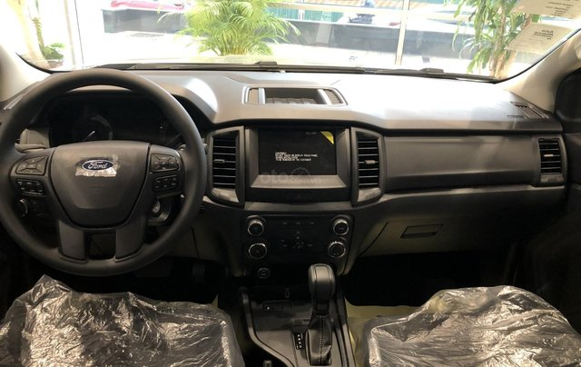 Ranger 2020 XLS AT-MT, XLT mới 100% giá cực tốt đủ màu, giao ngay, giao xe toàn quốc, trả góp 80%3
