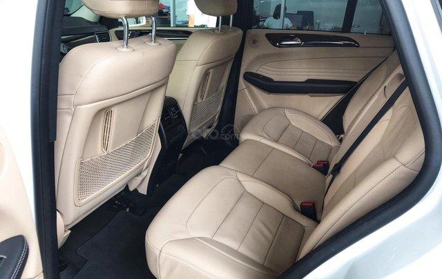 Mercedes GLE400 Coupe odo 50km siêu lướt6