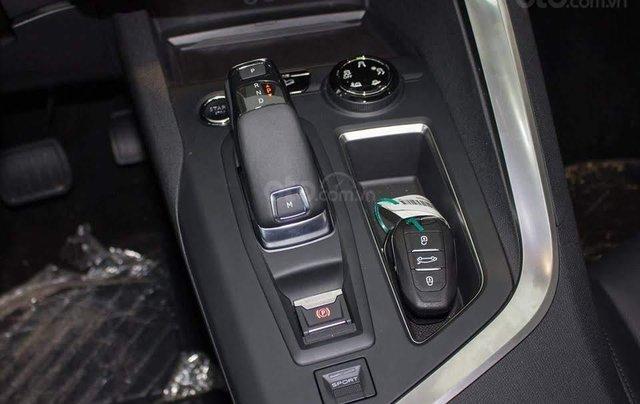 Peugeot 5008 phiên bản 2020 - giá cực tốt - Peugeot Thanh Xuân6