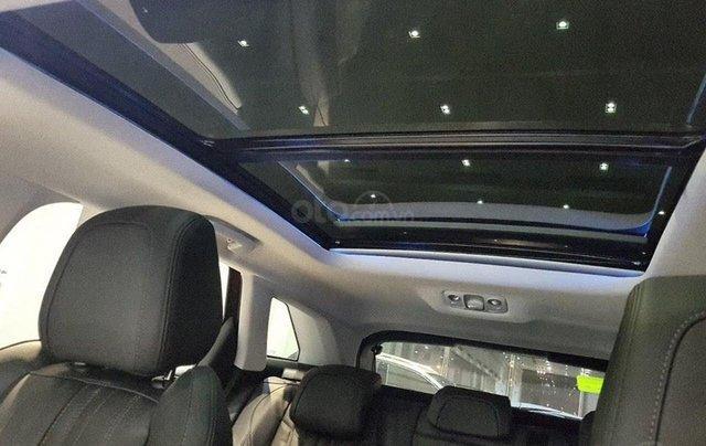 Peugeot 5008 phiên bản 2020 - giá cực tốt - Peugeot Thanh Xuân9