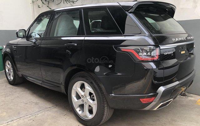Bán Range Rover Sport 7 chỗ nhập khẩu chính hãng mới 100% giá tốt nhất3