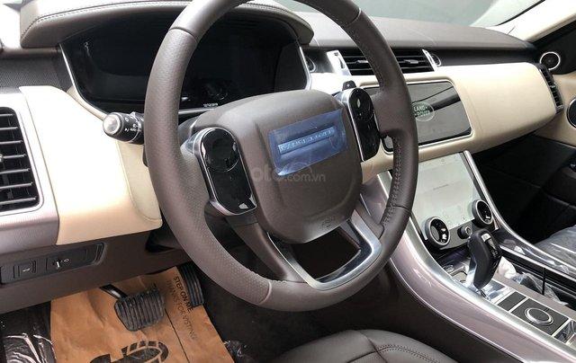 Bán Range Rover Sport 7 chỗ nhập khẩu chính hãng mới 100% giá tốt nhất5