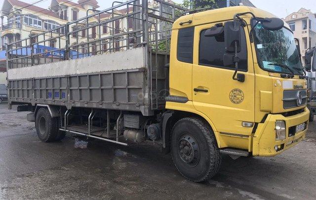 Dongfeng Hoàng Huy 9 tấn 3 sx 20145