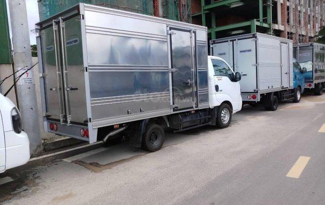 Xe tải Kia K200 - xe tải Kia 1T9 - động cơ Hyundai -trả góp 70%3