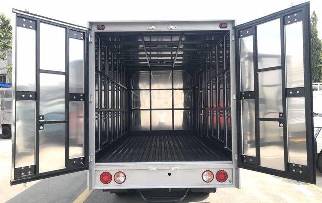 Xe tải Kia K200 - xe tải Kia 1T9 - động cơ Hyundai -trả góp 70%6