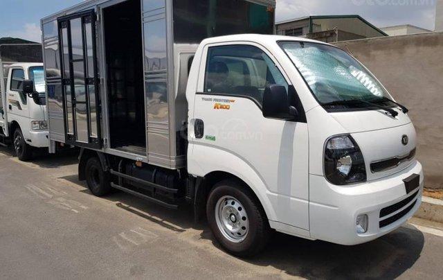 Xe tải Kia K200 - xe tải Kia 1T9 - động cơ Hyundai -trả góp 70%2