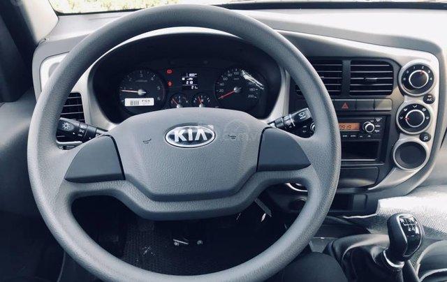 Xe tải Kia K200 - xe tải Kia 1T9 - động cơ Hyundai -trả góp 70%7